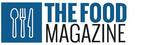 thefoodmagazine.it