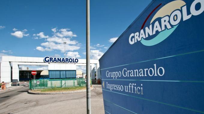 GRANAROLO ACQUISISCE L'AZIENDA PARMIGIANA DI PANDEA DIETETICA