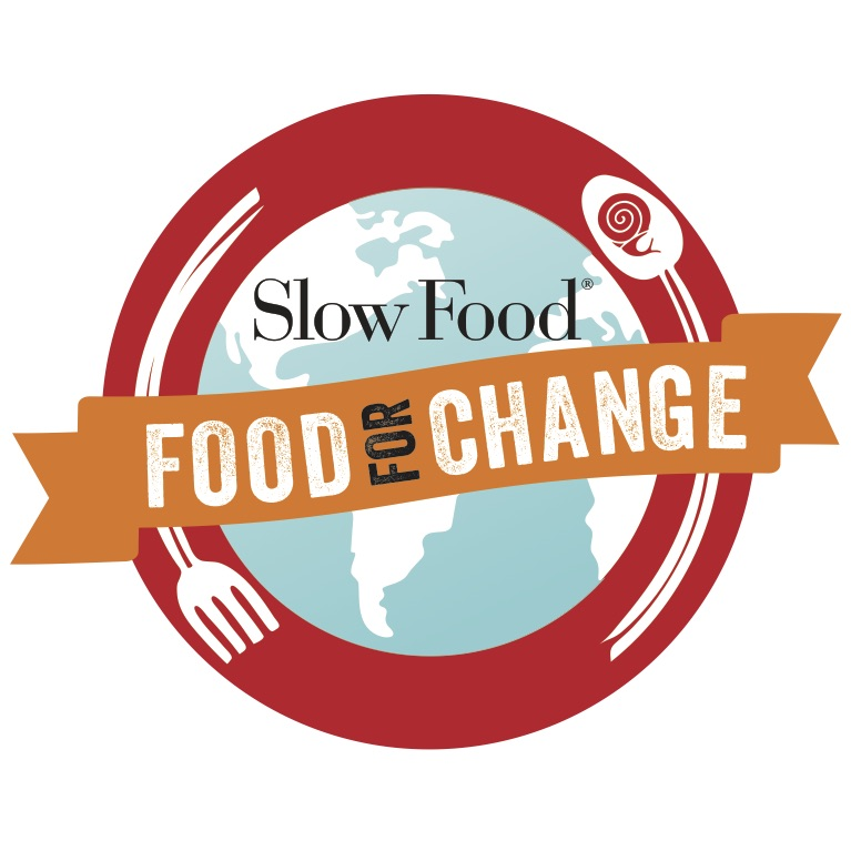 Relais & Châteaux e Slow Food di nuovo insieme per Food for Change
