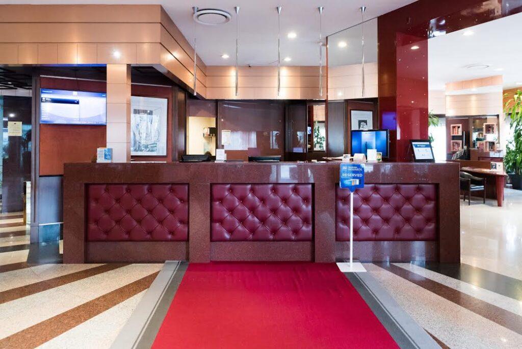 Lombardia, occupazione nel settore HoReCa (Hotellerie, Restaurant e Cafè) – Lieve l'effetto Covid-19 sulle assunzioni