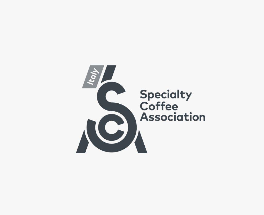 MANIFESTO DEL CAFFEISTA: ECCO COME RICONOSCERE IL BARISTA PERFETTO