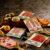 Mondo del food sempre più attento al rispetto ambientale, oltre che alla qualità: l'esempio di Veroni Salumi